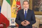 """Opera Ragusa-Catania, Musumeci sarà commissario: """"Dobbiamo metterci subito al lavoro"""""""