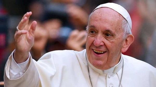 Papa Francesco sta male, non celebrerà Te Deum e messa di Capodanno