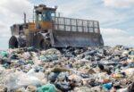 """Piano rifiuti in Sicilia, arriva il via libera dal Comitato tecnico scientifico. Musumeci: """"Un piano dopo oltre 20 anni"""""""