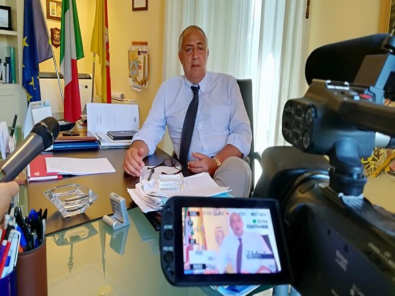 Progetto giovani 4.0 in Sicilia: pubblicate le graduatorie provvisorie – DETTAGLI