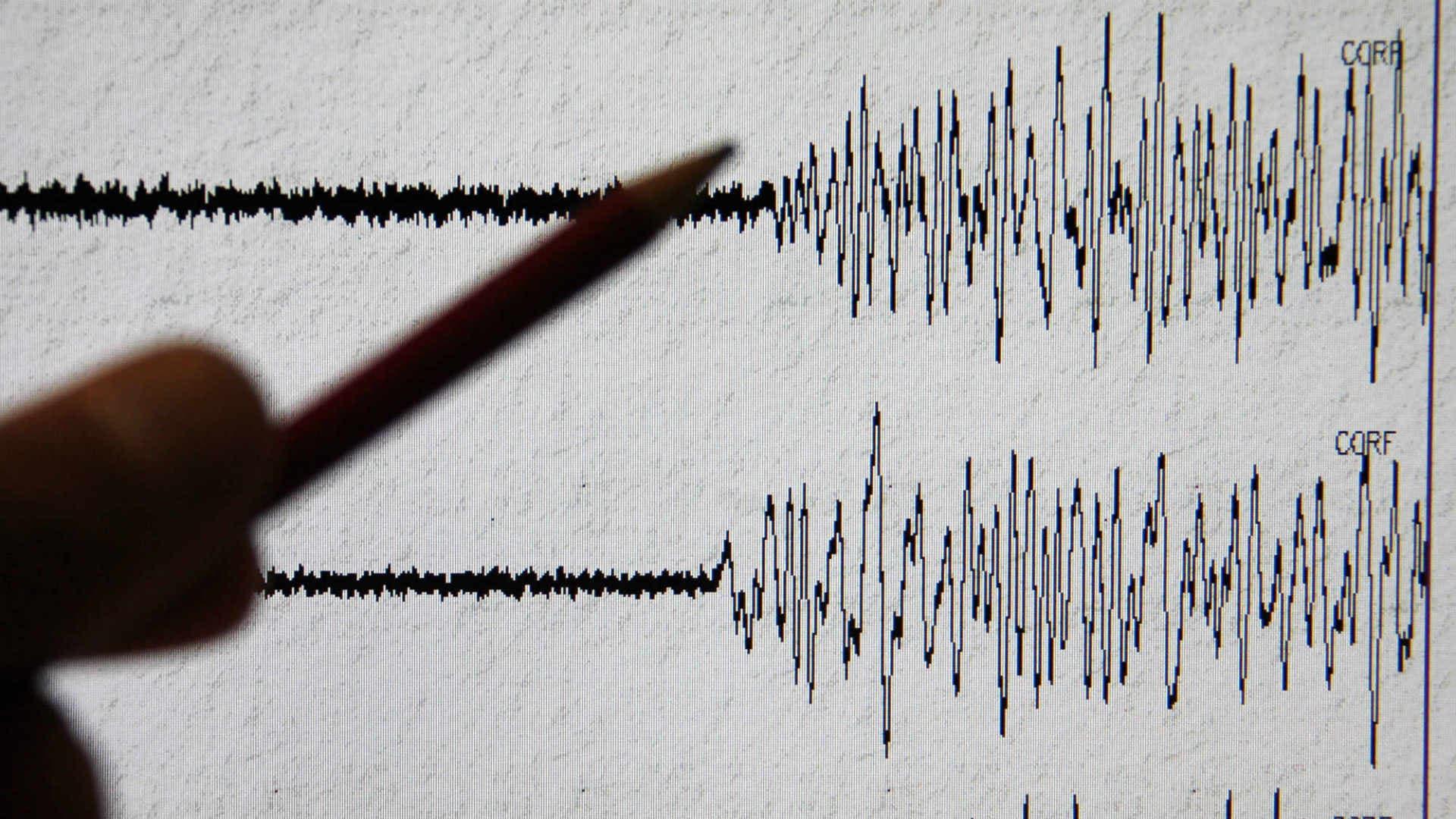 Terremoto in Sicilia, tremano ancora le coste siciliane a poca distanza dalla terraferma