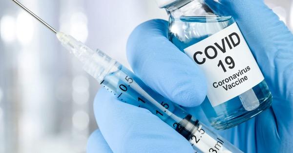 Covid-19: vaccini over 80, nuove date per le prenotazioni in Sicilia