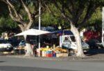Coronavirus a Catania, controlli per le strade: colpiti anche i venditori di viale Mario Rapisardi, multe di oltre 10mila euro