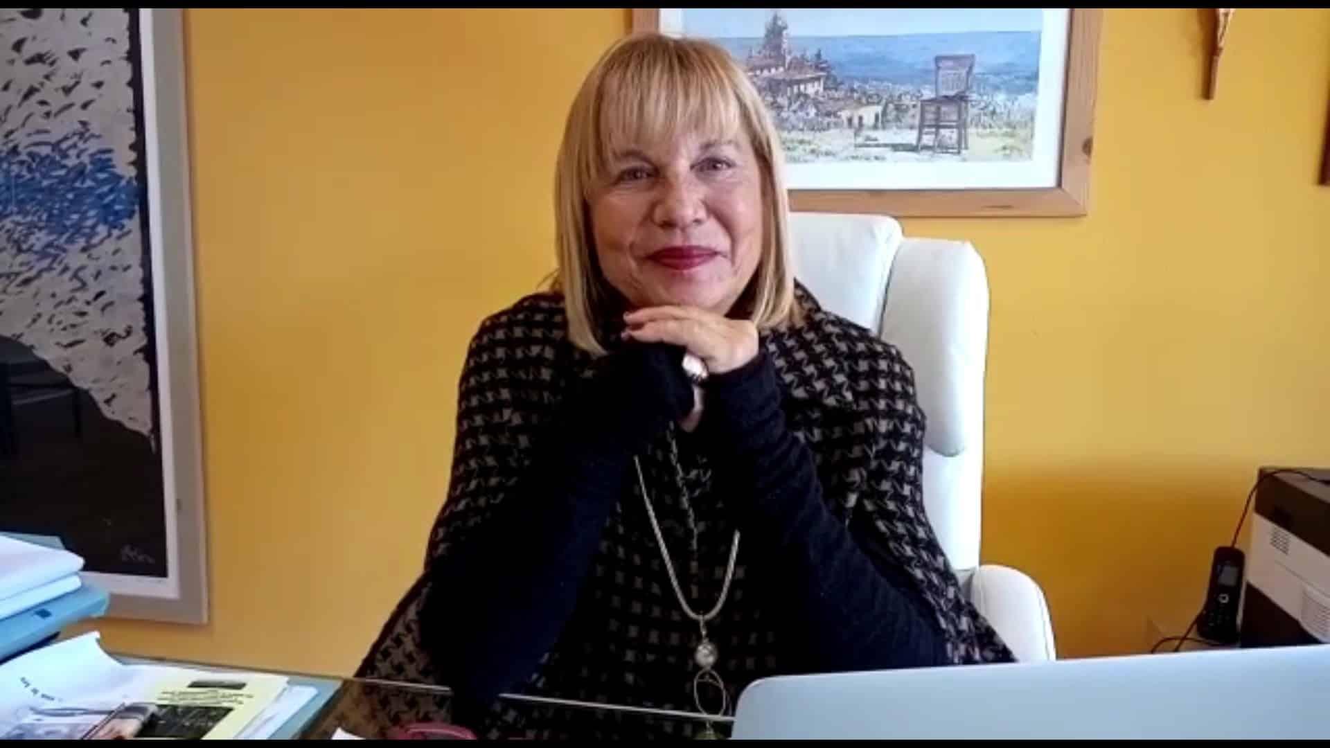 """L'I.P.S.S.E.O.A. """"K. Wojtyla"""" di Catania: gli """"open day"""" frizzanti e innovativi – VIDEO e PROGRAMMA"""