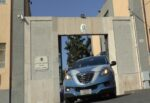 Succede a Messina e provincia: 27 gennaio MATTINA