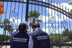 Beni da attività illecite e truffe a Inail e Inps, sequestro milionario per l'ex consigliere Giuseppe Vincenzo Terrazzino