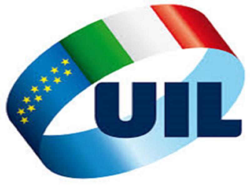 Fusione Amt-Sostare, dalla Uil confronto e proposte nell'interesse di cittadini e lavoratori