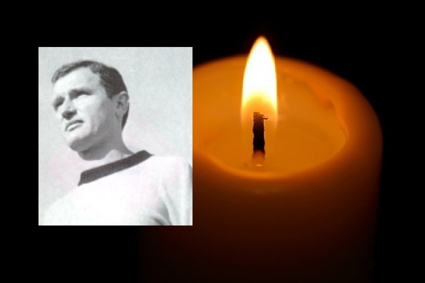 Coronavirus, Palermo in lutto per la scomparsa dell'ex rosanero Alberto Malavasi: era ospite di una Rsa