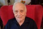 La politica siciliana perde Angelo Scifo, esponente della Dc ed ex sindaco