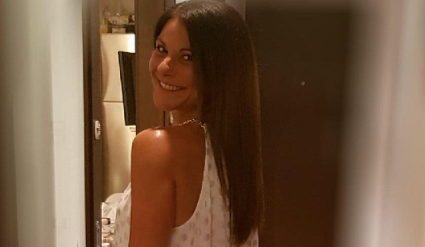 Morte Avvocato Merenda e il sogno di donare un videobroncoscopio al Garibaldi Nesima: aperta raccolta fondi