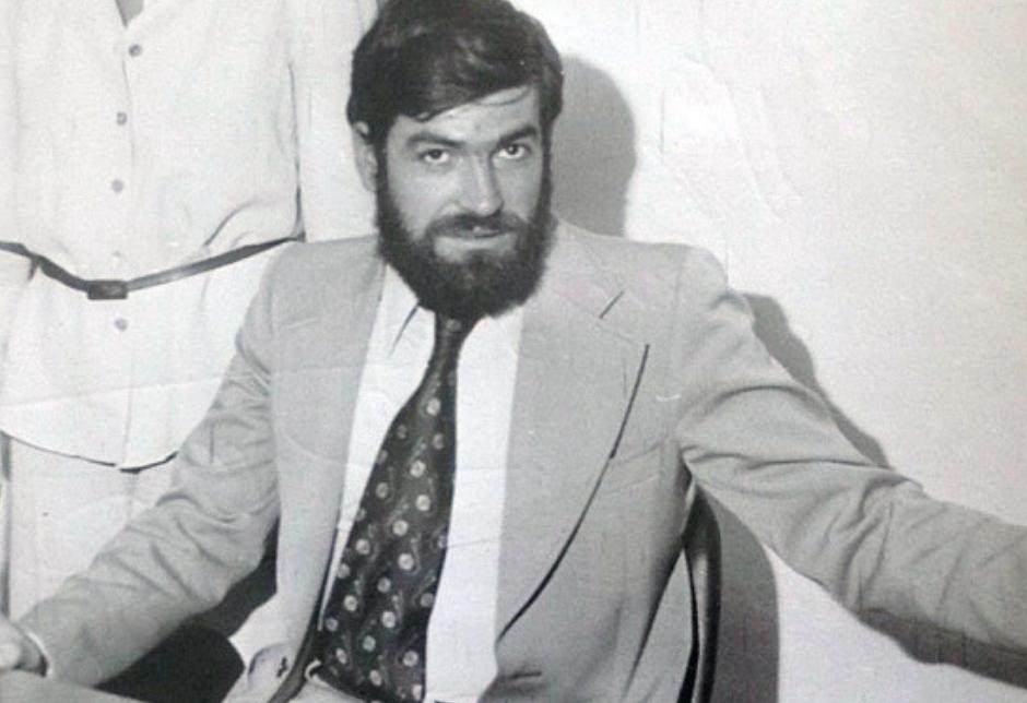 Beppe Alfano, morto in cerca di verità: storia di un Giornalista