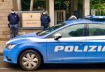 Catania, chiusa palestra via Gorizia: aperta nonostante le restrizioni anti-Covid