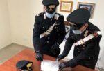 Cocaina tra bistecche di carne di cavallo e salsicce: arrestato un 52enne