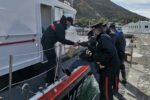 Pensionato invalido in pericolo di vita impossibilitato a fare la dialisi: accompagnato dai carabinieri
