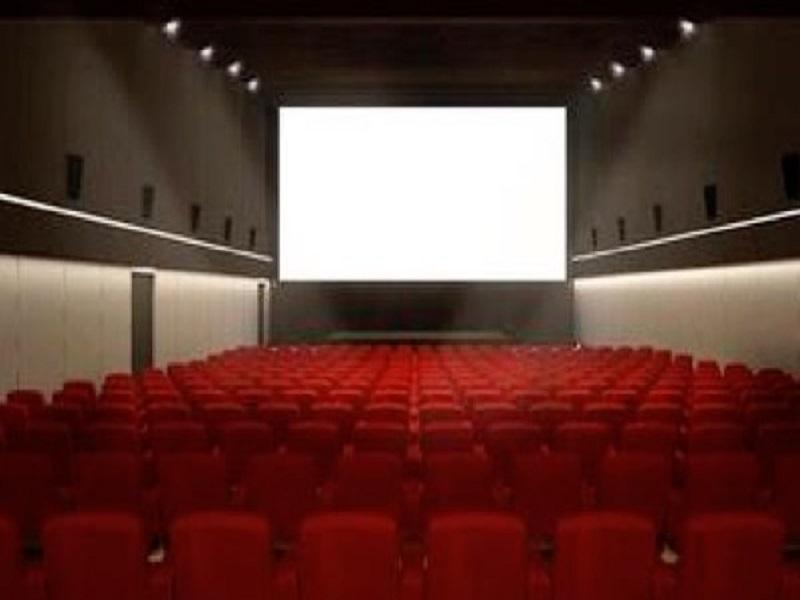 """Covid Sicilia e ripresa economica: """"Nella finanziaria regionale nessun finanziamento per i cinema"""", disappunto di Anec"""