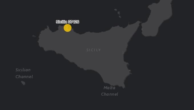 Coronavirus Sicilia, bollettino 5 gennaio: 36 vittime, 1.576 nuovi positivi nelle ultime 24 ore – I DATI