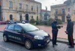 Positivo al Covid ma continua a lavorare, fare la spesa e incontrare gente: 62enne di Linguaglossa arrestato