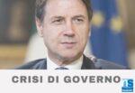 Crisi di Governo, Conte pronto a dare le dimissioni? Indiscrezioni e ore di attesa per l'Italia