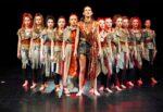 """Orientarsi al Liceo Classico """"Nicola Spedalieri"""" di Catania – Le attività teatrali (parte II) – FOTO e VIDEO"""