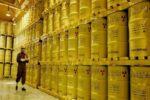 """Il nucleare e la minaccia alla sicurezza internazionale: Palermo partecipa alla campagna """"Italia Ripensaci"""""""