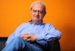 È morto Emanuele Macaluso: giornalista e politico, si è spento a 97 anni