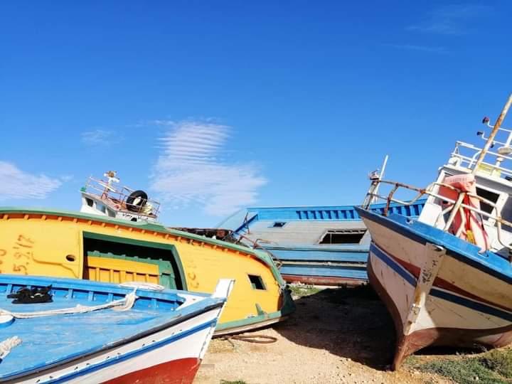 """Lampedusa, inquinamento e frequenti tumori nei residenti: """"La situazione è preoccupante e richiede interventi"""""""