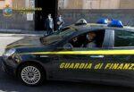 Catania, scoperti 78 indebiti percettori del Reddito di Cittadinanza