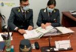Catania, lavoratori in nero in una società di bevande e alimenti: evasione fiscale per circa 300mila euro