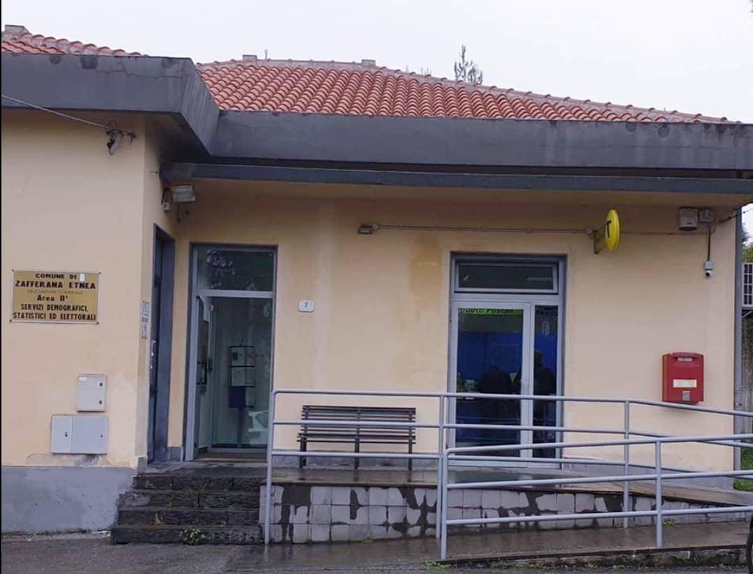 Poste Italiane: da lunedì 15 febbraio prosegue il potenziamento degli uffici postali in provincia di Catania