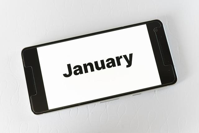 Gennaio, origine e curiosità sul primo mese dell'anno