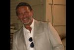 """""""Arrivederci grande uomo"""", a Messina nuova vittima del Covid: è Giorgio Floridia, imprenditore in Texas"""