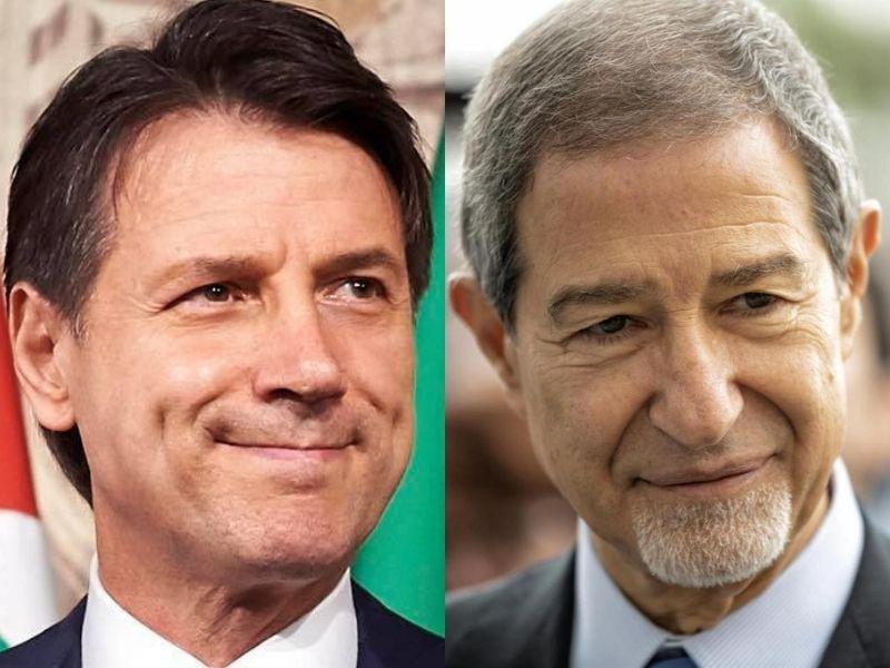 Dpcm, bonus, elezioni e referendum: la politica nel 2020 in Italia e in Sicilia