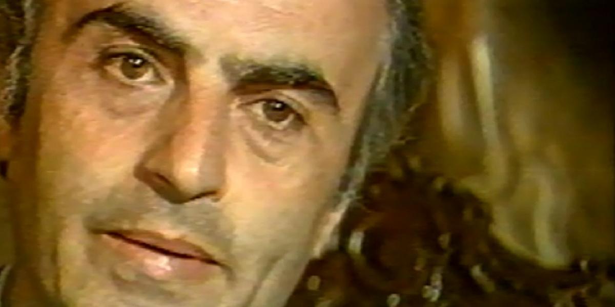 Giuseppe Insalaco, il sindaco dei cento giorni che sfidò mafia e politica
