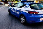 Operazione anti-Covid: 26 persone sanzionate, sospesa una partita di calcetto