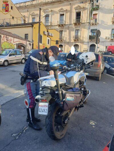 Catania Sicura 1