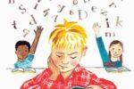 Il ruolo dello psicologo nei Disturbi dello Spettro Autistico e nei DSA