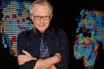 Coronavirus, morto lo storico giornalista Larry King: ha intervistato tutti i presidenti USA dal 1974
