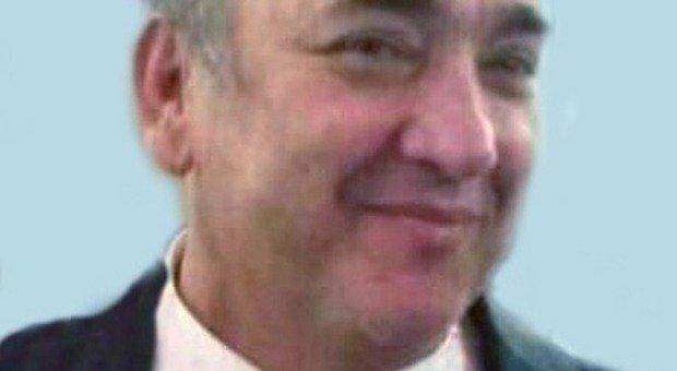 """Medico siciliano stroncato dal Covid, Leonardo Tarallo muore a 61 anni: """"Molto professionale e umano"""""""