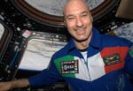 """Ambiente ed esperienza sulla ISS, Luca Parmitano agli studenti catanesi: """"Terra nostro unico rifugio"""""""