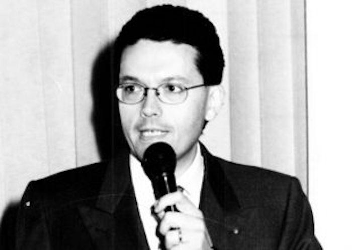 """Quando Messina svelò il suo """"verminaio"""": l'omicidio di Matteo Bottari"""
