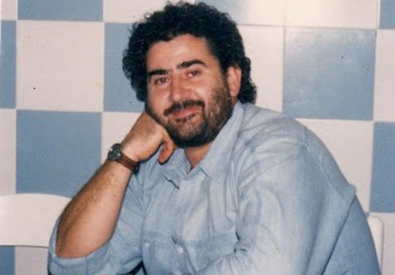 Vita e morte dell'agente Natale Mondo: infiltrato nella mafia, ucciso per vendetta