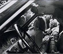 Piersanti Mattarella Sergio Mattarella 6 gennaio 1980