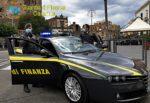 Allenamenti per false gare agonistiche: chiusa palestra nel Catanese, multa agli iscritti