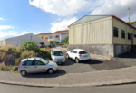 Catania, finanziati oltre 2 milioni di euro per una nuova parrocchia al villaggio Dusmet