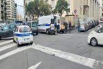 Catania, controlli della polizia municipale su rispetto Dpcm: oltre 3mila euro di sanzioni