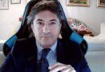 """Ristoworld Italy e l'azione legale contro il Governo: """"Privati del diritto al lavoro"""""""
