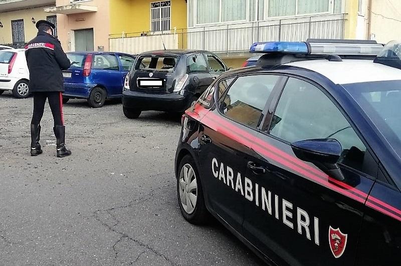 Catania, dai commenti su TikTok alla rissa al Villaggio Sant'Agata: spedizione punitiva organizzata da 4 donne