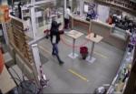 Violenta rapina a San Giovanni Galermo, rapinatori con pistola e martello: fuga per le vie del quartiere – IL VIDEO