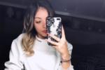 Morte Roberta Siragusa, scoperta choc degli inquirenti: sangue e capelli bruciati nell'auto del fidanzato