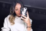 Roberta Siragusa data alle fiamme e gettata in un burrone, choc per l'omicidio della 17enne: i nuovi DETTAGLI della tragedia